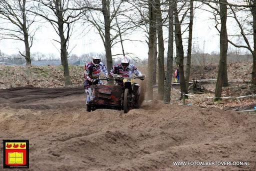 Motorcross circuit Duivenbos overloon 17-03-2013 (153).JPG