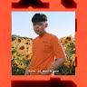 nhutnam8585 avatar