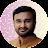 Vivek Chandran avatar image