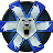 Seth Damas avatar image