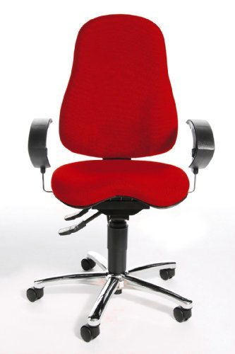 Cool September 2013 Cheap Office Chairs Creativecarmelina Interior Chair Design Creativecarmelinacom