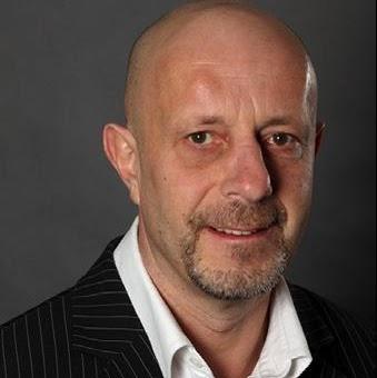 Michael Kunde