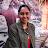 Bipasha Sharma avatar image