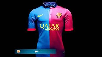 Ropa oficial del Madrid- Camiseta de entrenamiento adidas ...