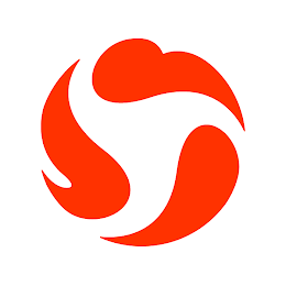elements - DIGITAL EXPERIENCE logo