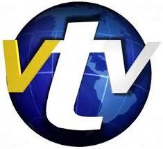 ver VTV en vivo y directo gratis