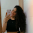 Rose Santana avatar image