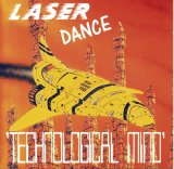 Laser Dance - Technological Mind