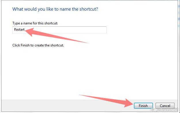 https://lh4.googleusercontent.com/-jw5ncKruIyc/TX_FOzU1h8I/AAAAAAAAACc/5ZyifdjQhMo/s1600/2011-03-16_01-55_Create+Shortcut.jpg