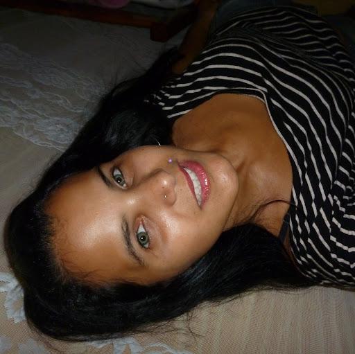 Mariana Centurion Photo 4