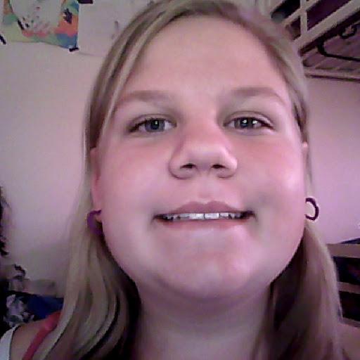 Leah Spears