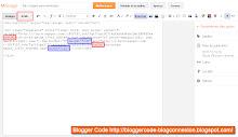 La taille des images dans le HTML