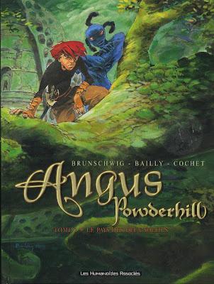 angus-powderhill-