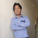 Mayur Pardeshi