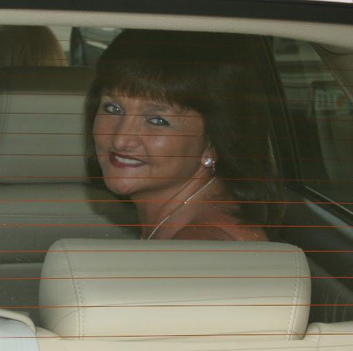 Gloria Smith