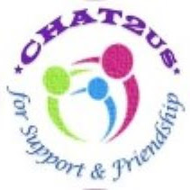 CHAT_chat2us