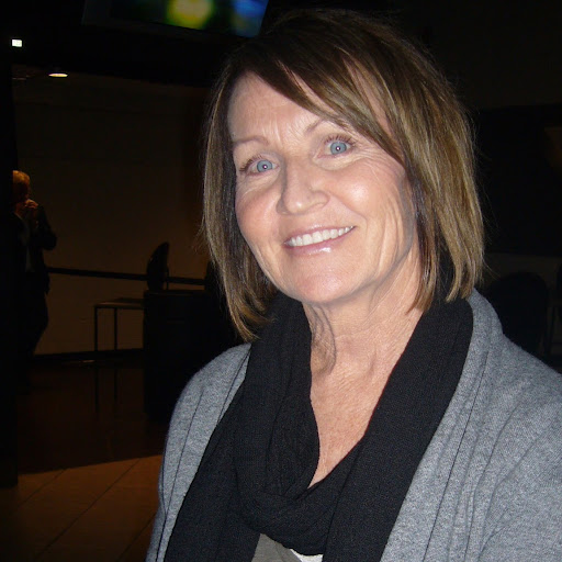 Vicki Richardson