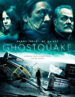 Download – Ghostquake – DVDRip AVI + Legenda