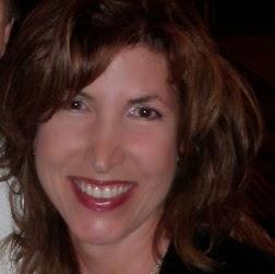 Pam Ragland