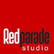 Red ParadeA