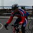 Torkjell Skomedal avatar image
