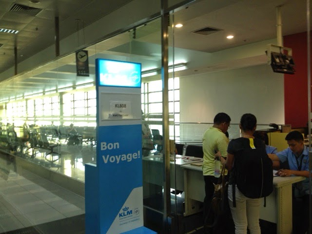 how to go to naia terminal 3 from cubao