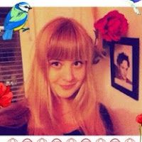 Cornelia Gunnarsson's avatar