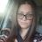 Lindsey Vallandingham avatar image
