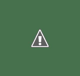 Обзор эхолотов для рыбалки. Отзывы об эхолоте JJ- Connect Fisherman 800C Duo