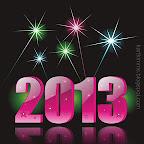 2013 Kartki MMS
