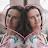 Александра Притворова avatar image