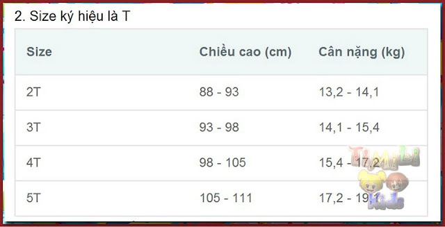 bang-size-chu-T-cho-quan-ao-tre-em-vnxk-made-in-vietnam-cambodia-ban-si-ban-buon-le-timli-kidsjpg
