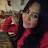 Adriana Arcos avatar image