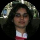 Chandni Kapur