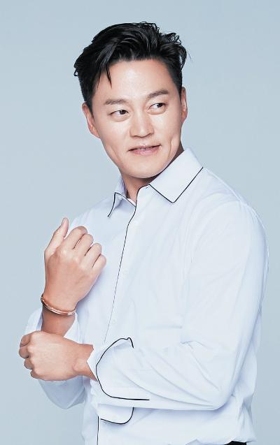 VOH-Lee-Seo-Jin-2