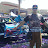 Jerry Smith avatar image
