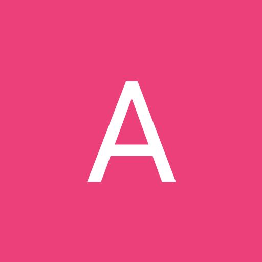adrisus47