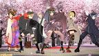 【初音ミク PD F】その進化は止まらない! 千本桜も収録の店頭用PVが公開!