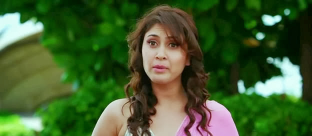 Watch Online Full Hindi Movie Grand Masti (2013) Bollywood Full Movie HD Quality for Free