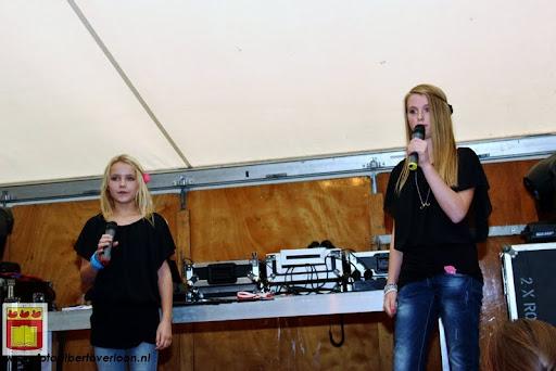 Tentfeest voor kids Overloon 21-10-2012 (29).JPG
