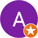Angel Angelov