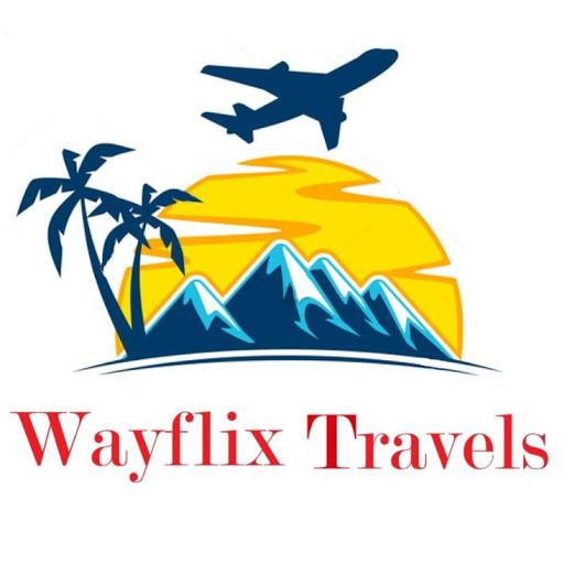 Avatar - wayflix travels