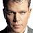 Steve McKie avatar image