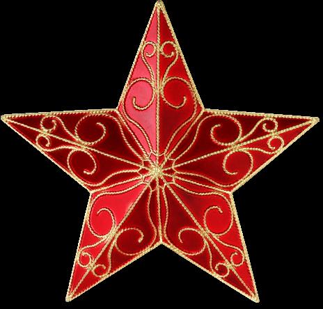 estrela-tube