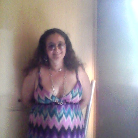 Tonya Lancaster