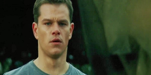 Screen Shot Of Hollywood Movie The Bourne Supremacy (2004) In Hindi English Full Movie Free Download And Watch Online at alldownloads4u.com