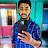 Rakesh Basfore avatar