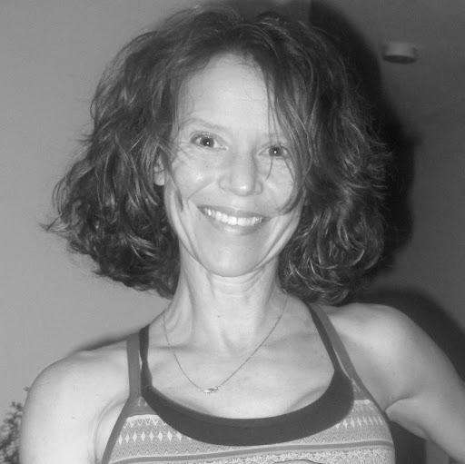 Joan Craven