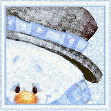 Snowman%2525252520Face02.jpg?gl=DK