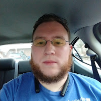 Josh Kimble (slayerXcore)